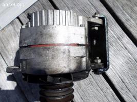 Accessoires moteur inboard